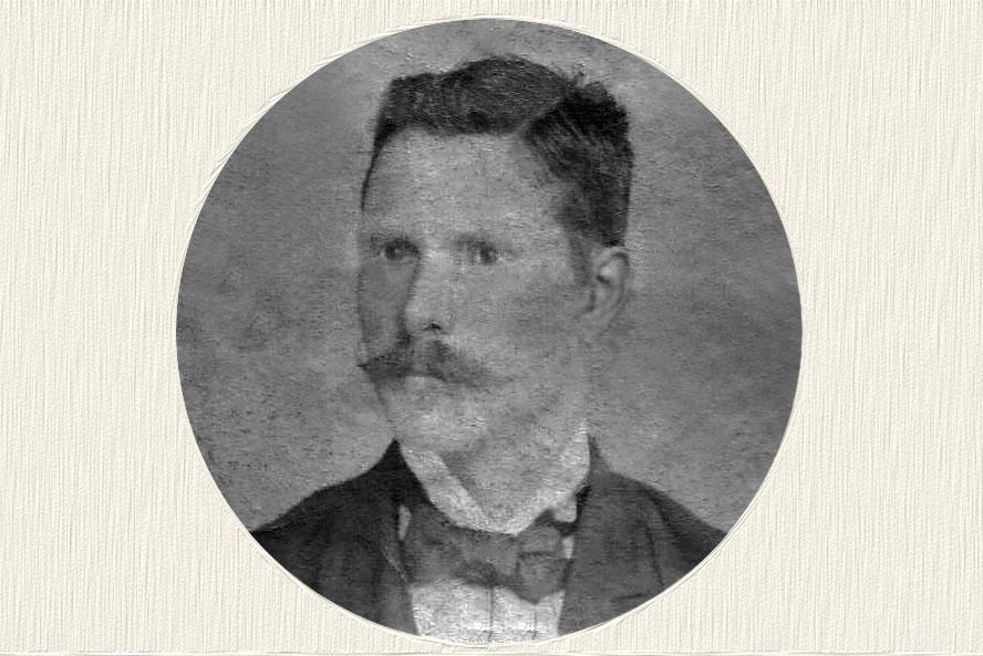 Jose Lino Sant'Anna