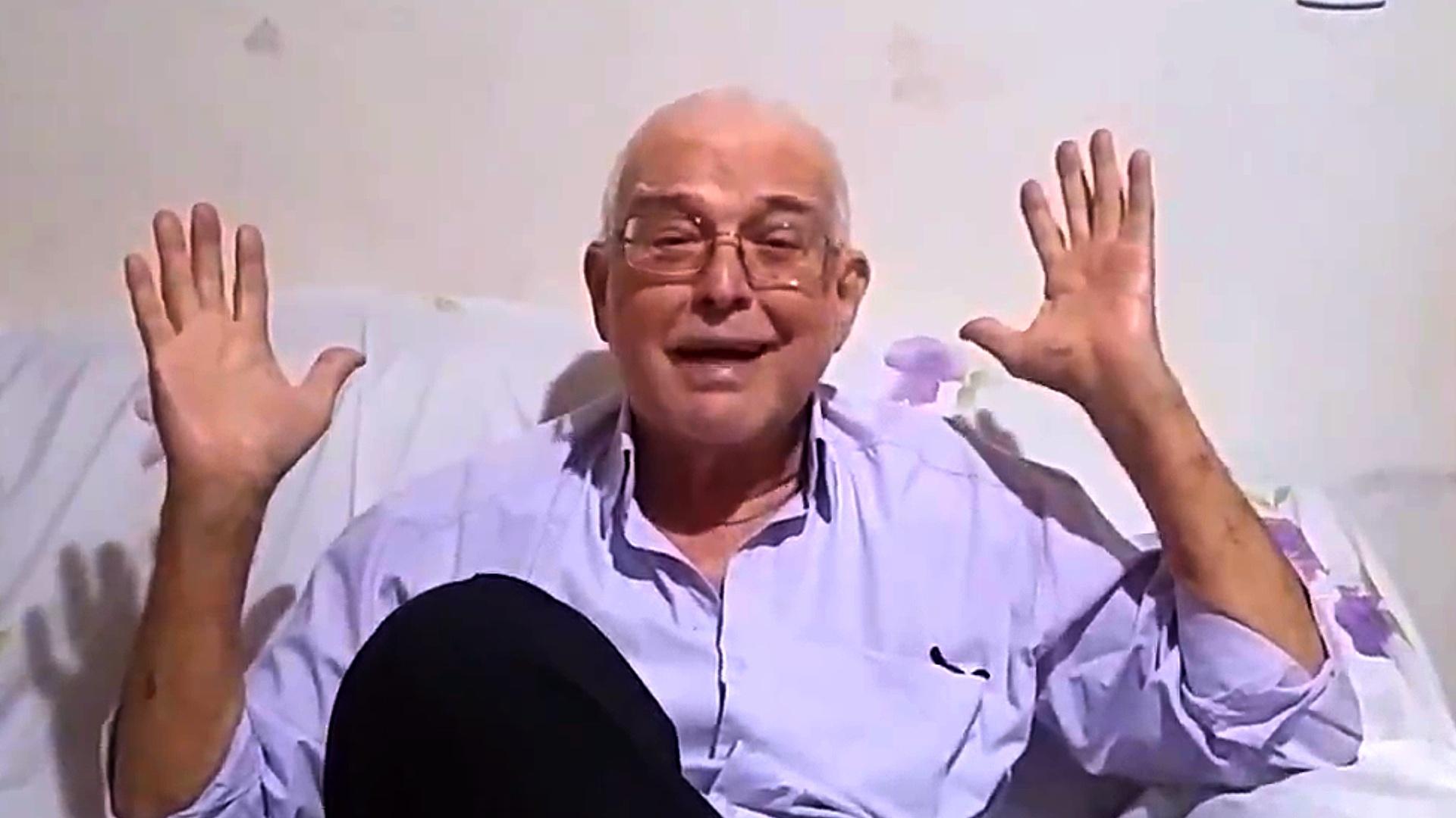 Arnolfo Ribeiro de Castro e a cascavel